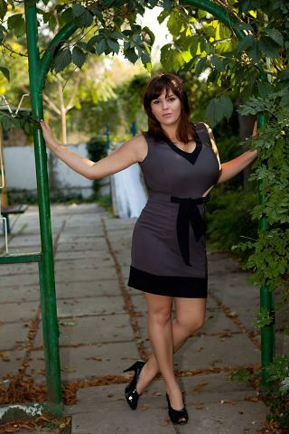 wood bbw dating site Widow dating site for widows and widowers in the united states established in 2004, widowsorwidowerscom is the longest running widow dating site in the us.