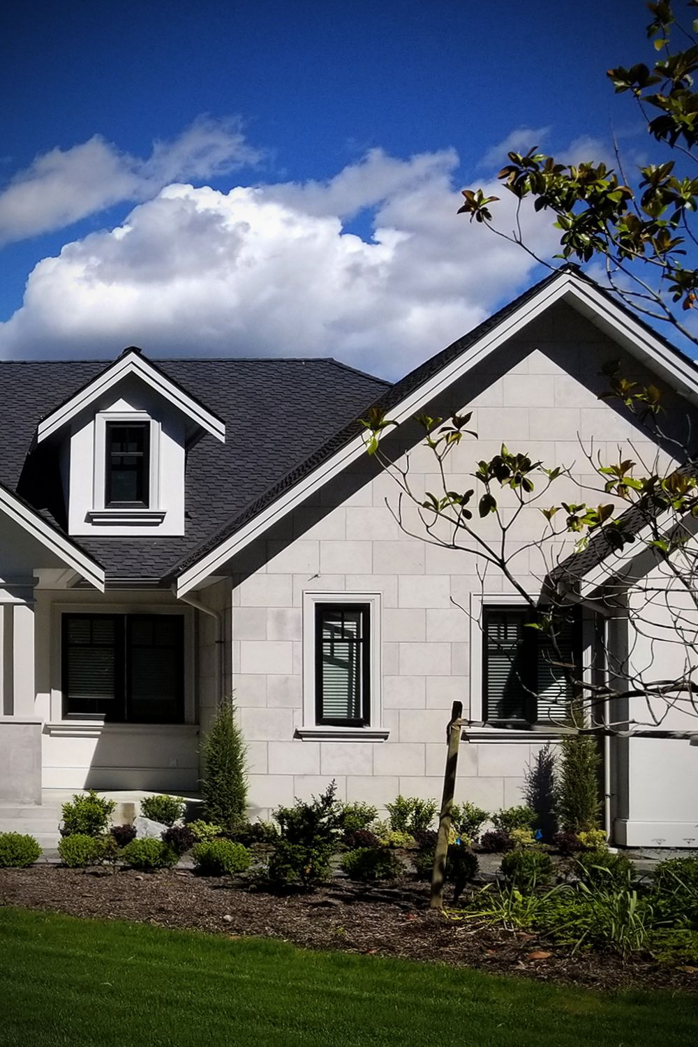 Pin On Design Ideas Natural Stone Cut Architecture Stone Panels