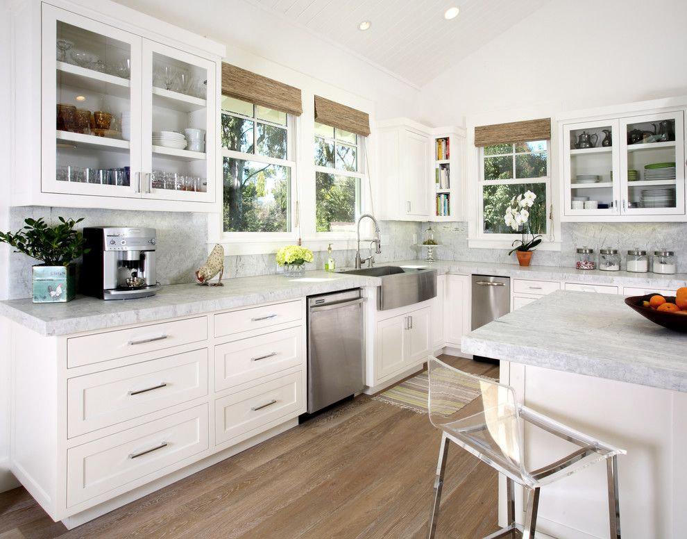 Best Gray Countertops Princess White Granite With Images 400 x 300
