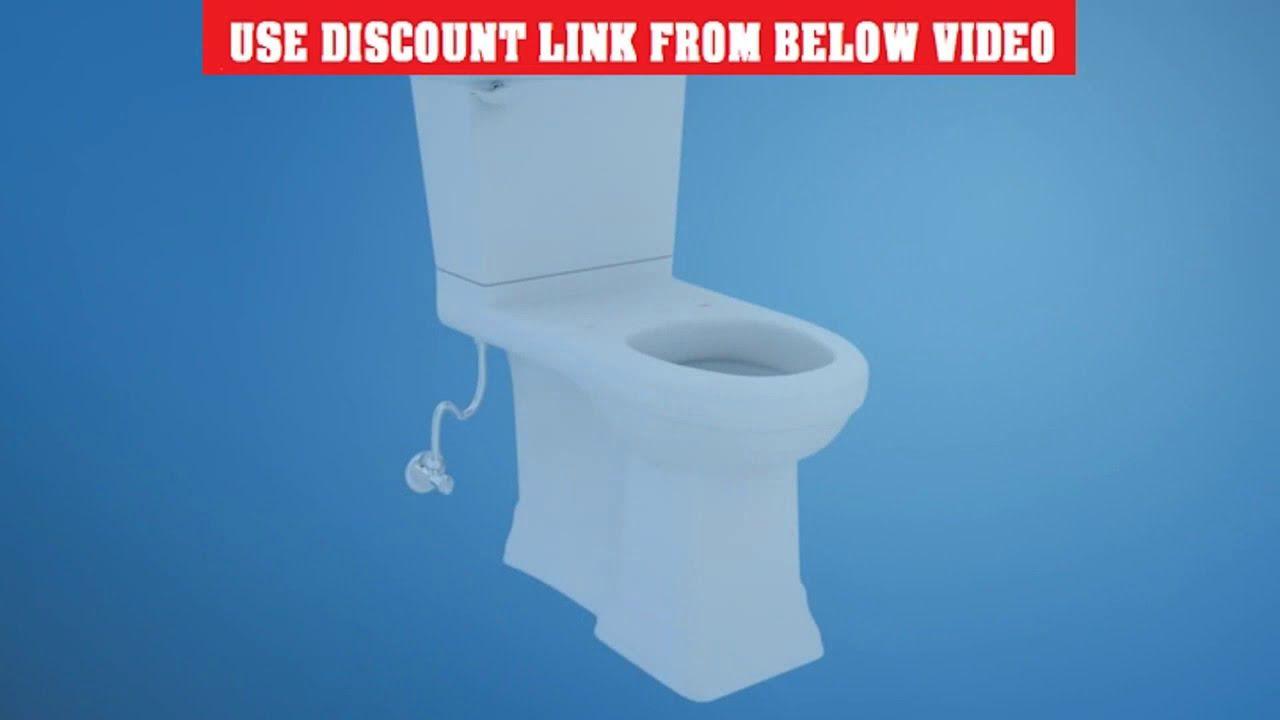 Discount Toilet Seats Bio Bidet Ultimate Bb 600 Advanced Bidet