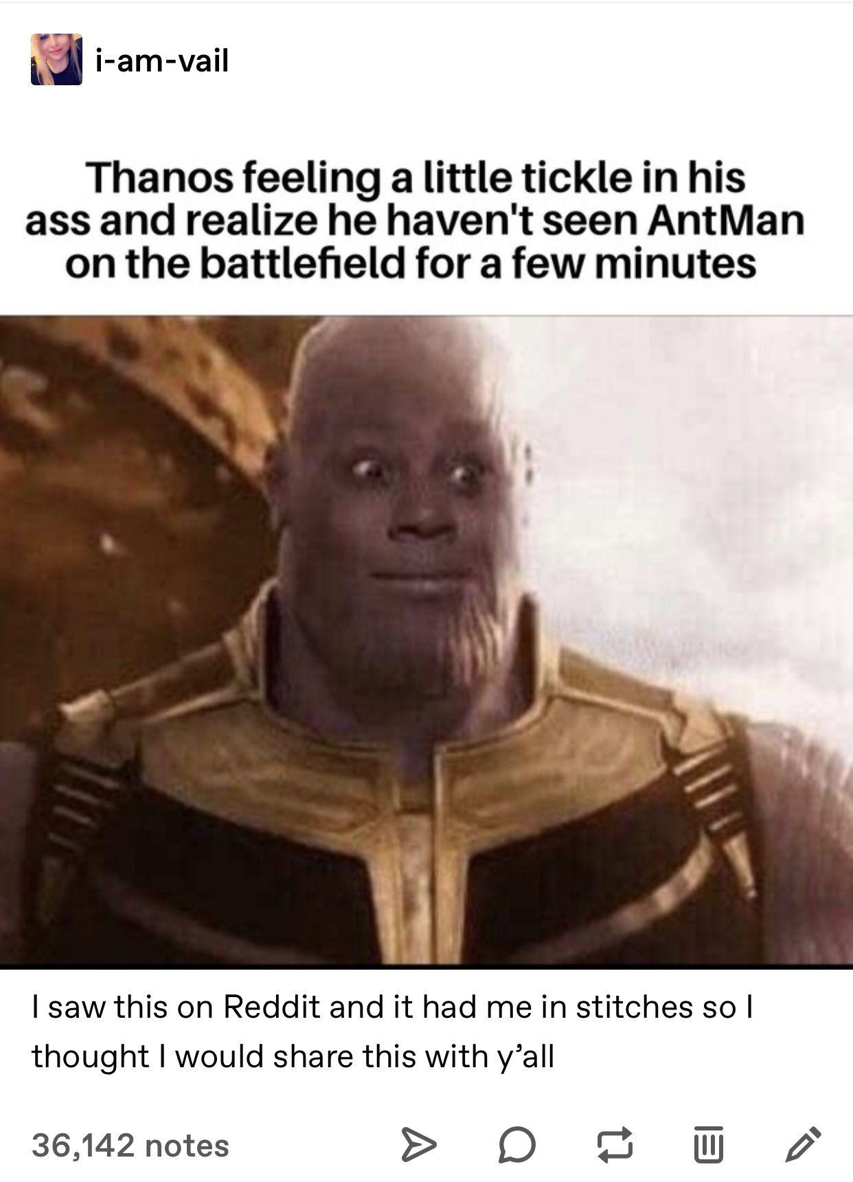 Instagram Meme Purge Reddit