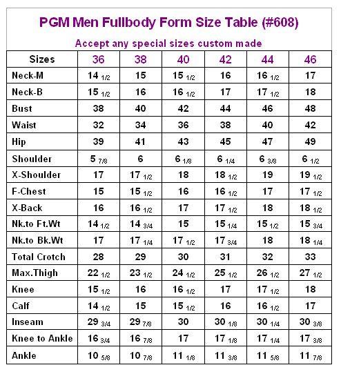Dress Forms Male Full Body Dress Form Dressmaker Form Dress Form Mannequin Full Body Dress Form Body Dress Dress Form