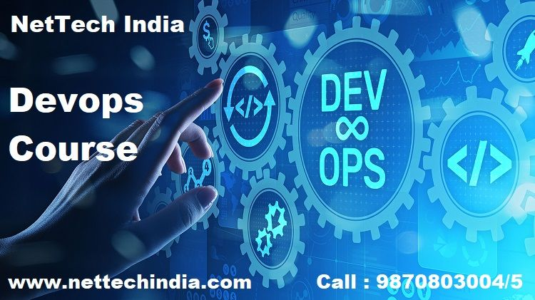 Devops course in Thane in 2020 Network engineer