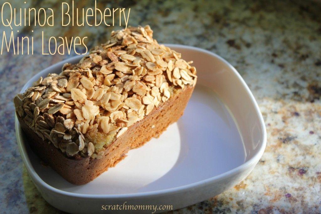 QuinoaBlueberryMiniLoavesMain