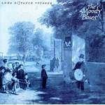 Moody Blues   Music