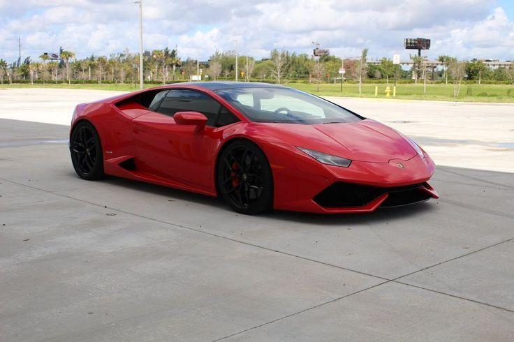 Awesome Lamborghini 2017: 2016 Lamborghini Other LP 610-4... Car24 - World Bayers Check more at http://car24.top/2017/2017/03/18/lamborghini-2017-2016-lamborghini-other-lp-610-4-car24-world-bayers-3/