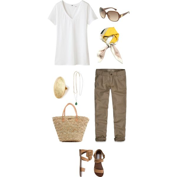 what i wanna wear today, created by efkania on Polyvore