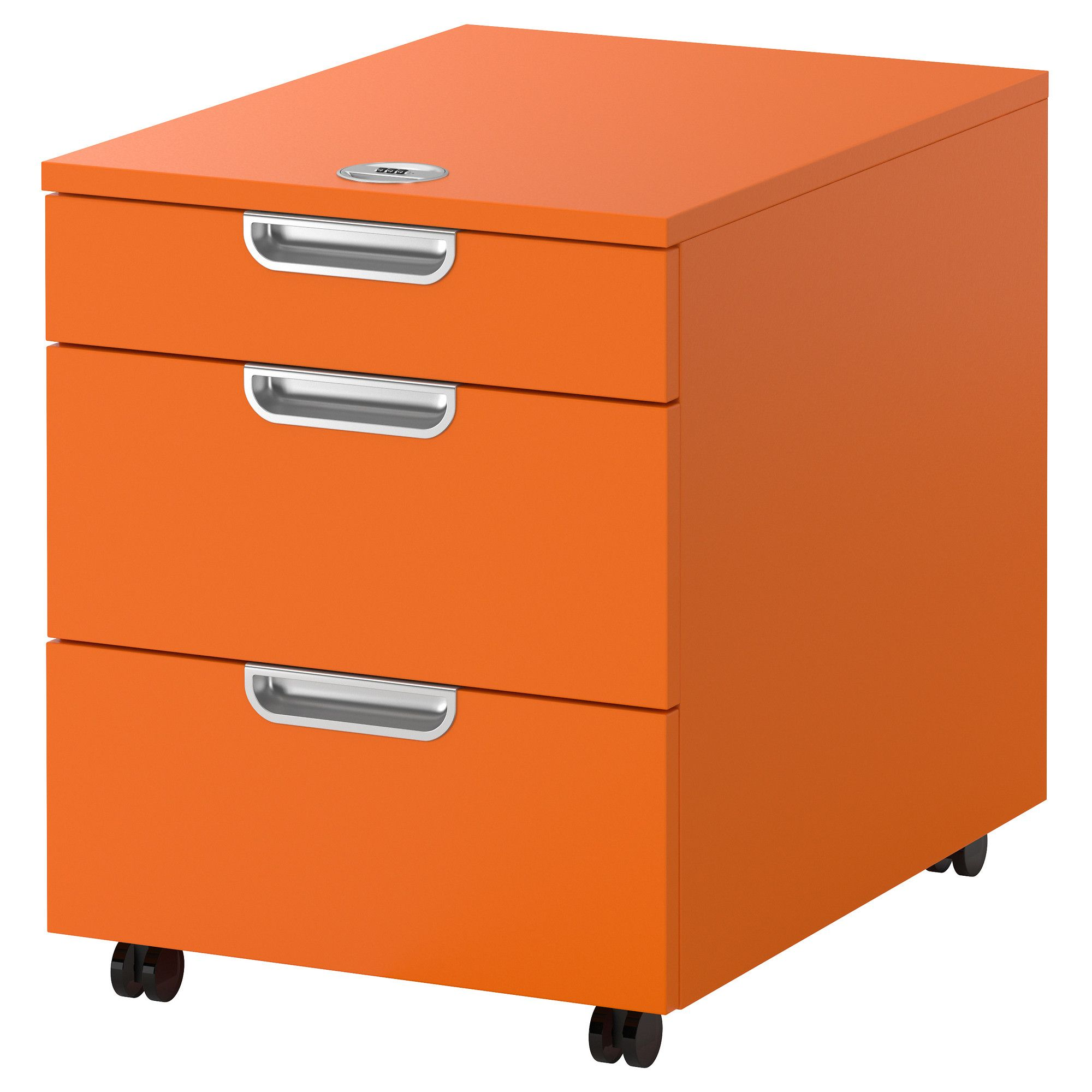 Fresh Home Furnishing Ideas And Affordable Furniture Drawer Unit Ikea Under Desk Storage