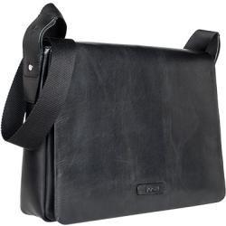 Messenger Bags & Kuriertaschen #70sfashion