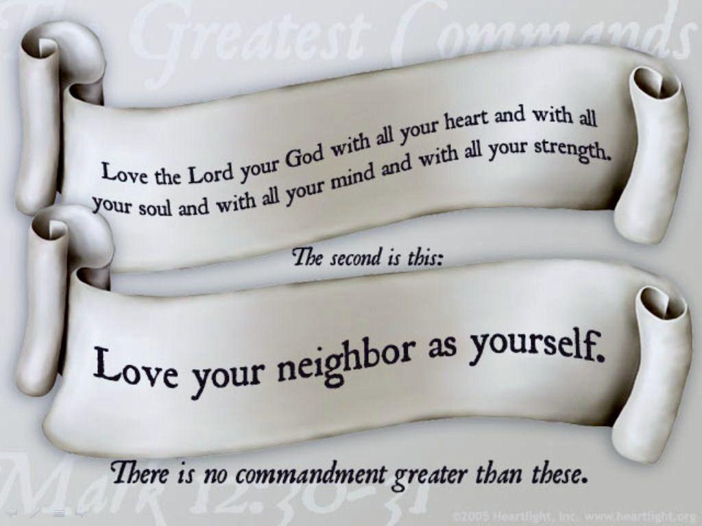 Shema israel bracelet israel bible jewish hebrew prayer kabbalah shma - What Is The Greatest Commandment