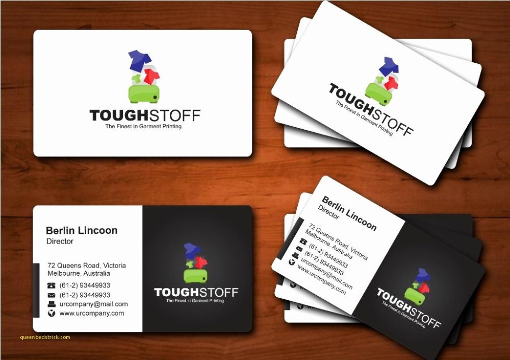 Kinkos Business Card Template Apocalomegaproductions Within Quality Kinkos Business Card Template Business Card Printer Business Cards Business Card Maker