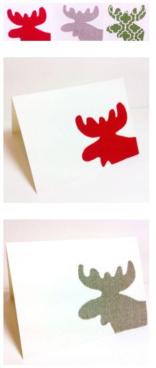 49 Awesome DIY Holiday Cards  - 2 - 14 alempi - 18 in my dreams (ehkä ensi vuonna?) - 30 muutenkin - 34 muutenkin - 38 (kuvassa) - 46