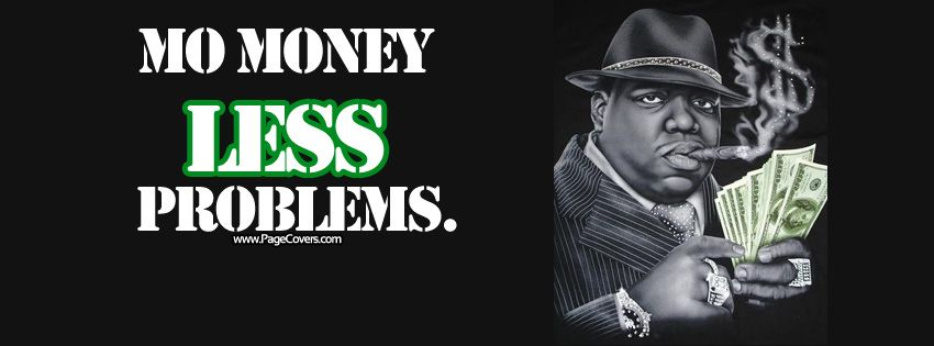 Tony Montana Quotes Swag Quotes Facebook Covers Category
