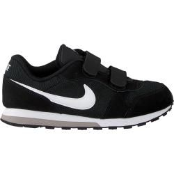 Schuhe – Boda fotos