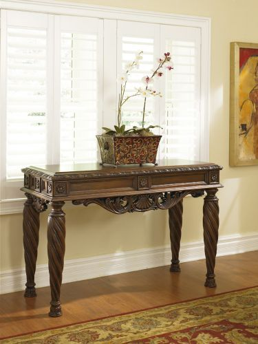 Ashley Furniture Gallery Home Gallery Furniture For Ashley North Shore North Shore Sofa Table Ashley Furniture Furniture Sofa Table