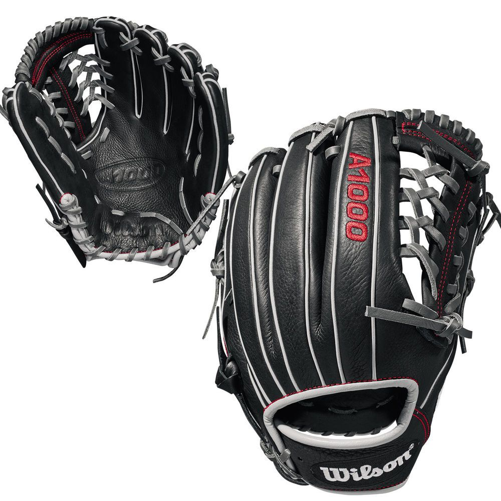 Ebay Sponsored Wilson A1000 Series 11 5 Inch Wta10rb181789 Baseball Glove Basketball Sneakers Baseball Socks Baseball Shirts