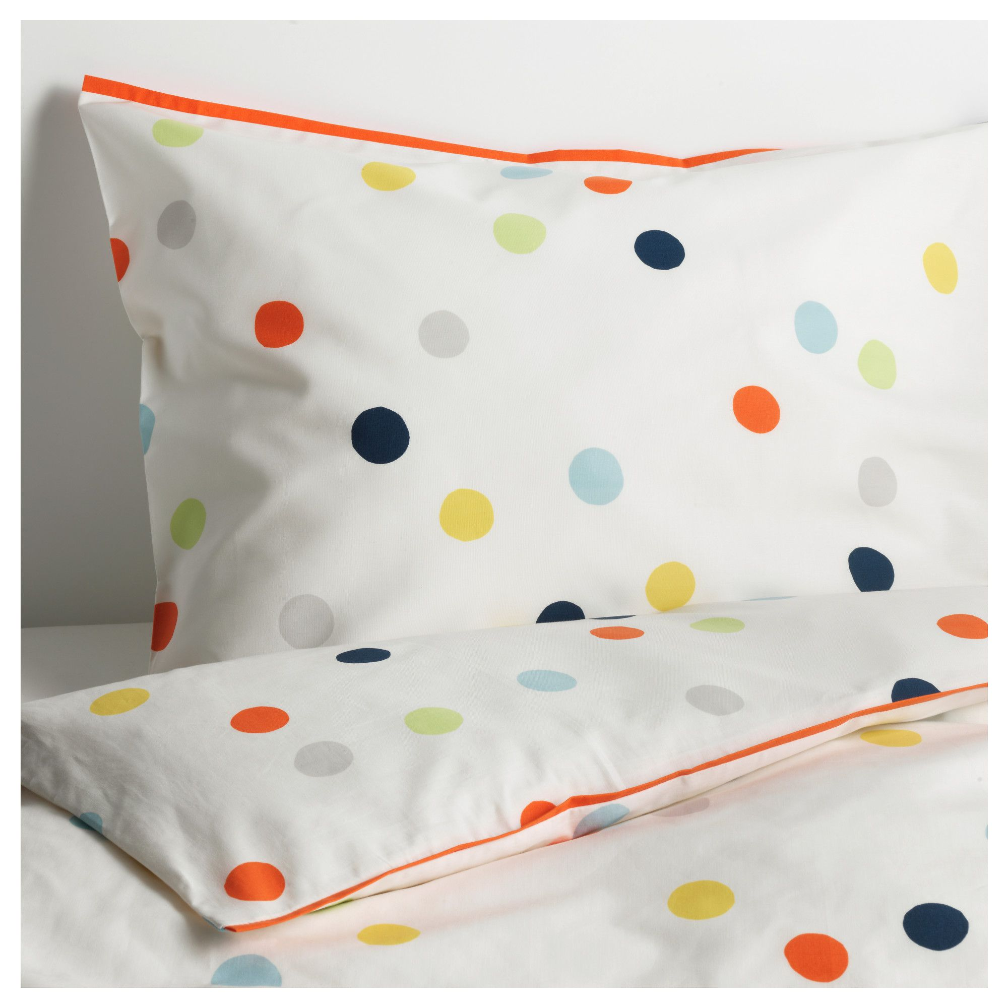 Furniture Home Furnishings Find Your Inspiration Pillow Cases Kids Bed Linen Ikea