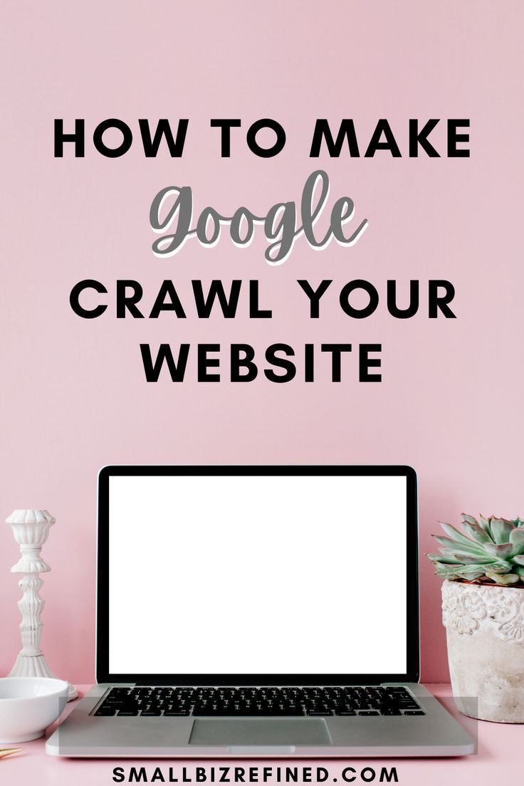 83284ced5933dc5b9c1ddee058a825ec - How To Get Google To Crawl My Site Faster