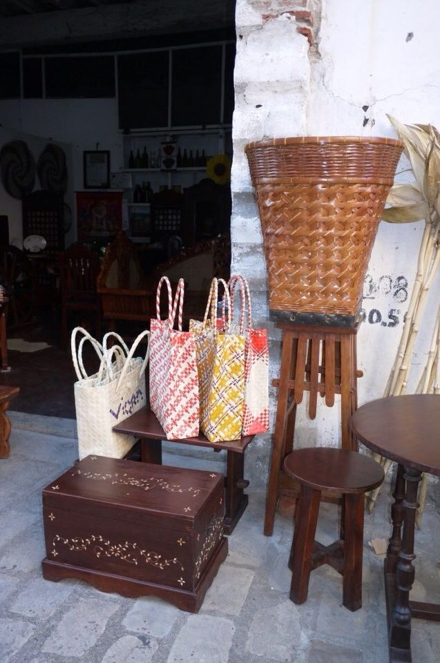 24++ Arts and crafts online store philippines info