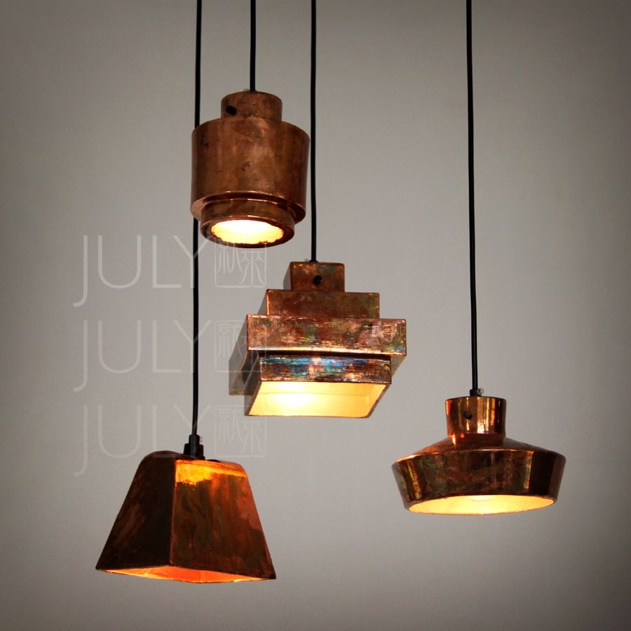 Pendant light fixture chic on a shoestring decorating pendant pendant light fixture chic on a shoestring decorating pendant lights on the cheap http arubaitofo Choice Image
