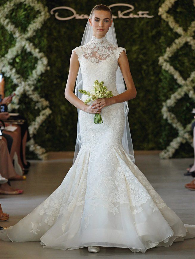 The best gowns from the most in demand wedding dress designers the best gowns from the most in demand wedding dress designers junglespirit Image collections