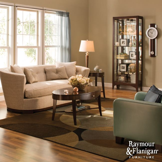 couples therapy  her style  living room setup home