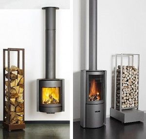 With The Lazy Hazy Days Of Summer Behind Us Stuv Introduces Contemporary Wood Burning Stoves 30 Just On Time These Innovative Boast
