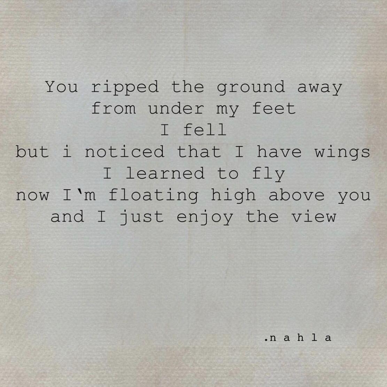 Pin von Eve Chalva auf Nahla Poems