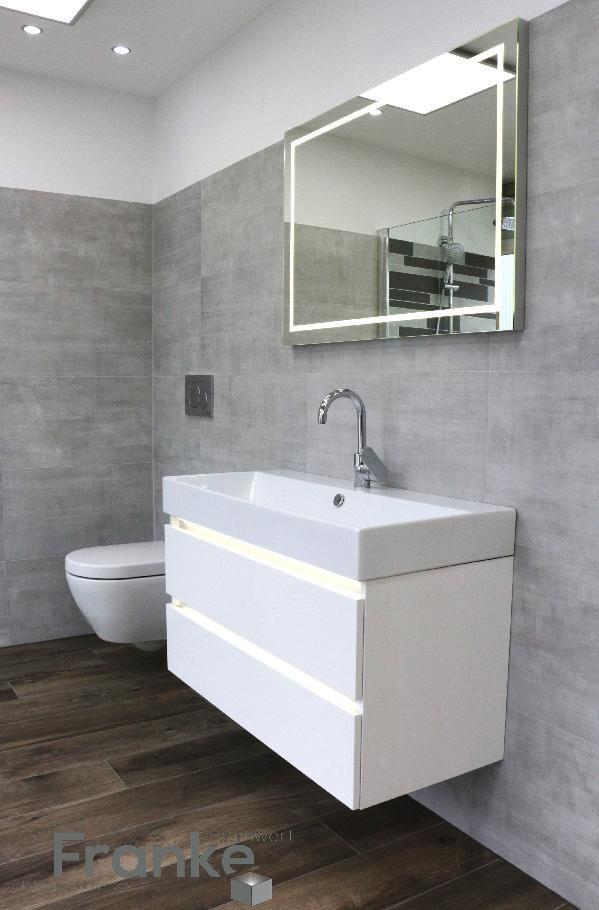 Neuheit von Primabad Die Serie Coast spiegelt die Exklusivität - fliesen fürs badezimmer bilder