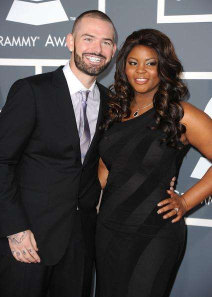 paul wallrapper paul wall married his wife crystal in 2006 on paul wall id=87670