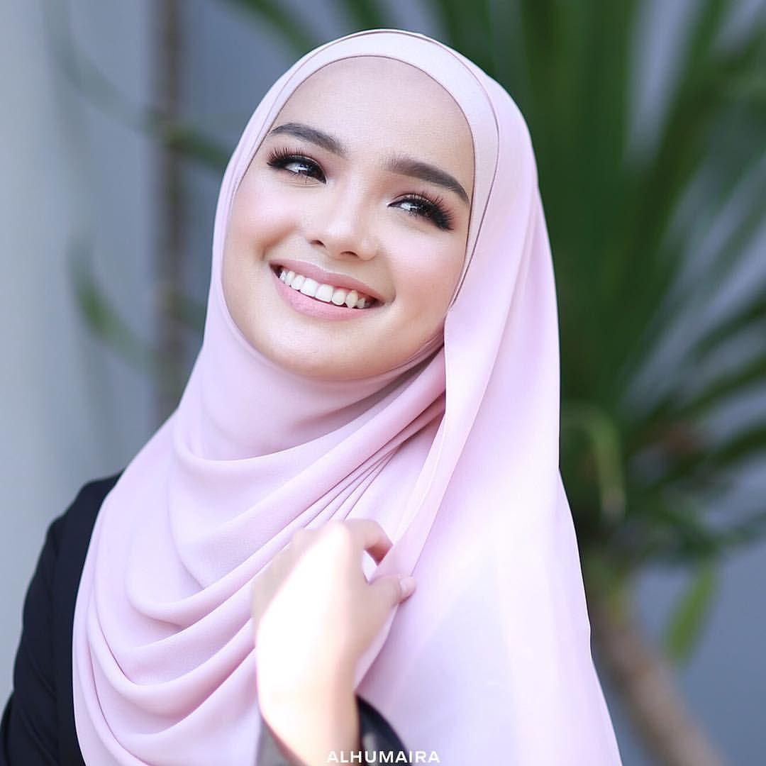 pussy-girl-malaysia-muslim-nude-women-of-burning-man