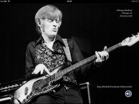john paul jones led zeppelin | John Paul Jones toca com o Led Zeppelin em show que tem depoimento de ...
