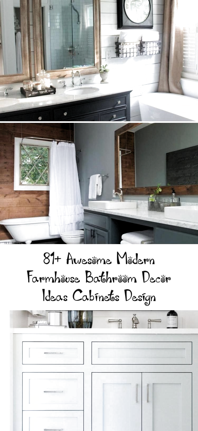 Photo of bathroom decor ideas themes zen #bathroom #zen #decor #ideas #bathroom ~ bathroo…