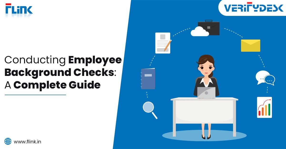 Employers And Recruiting Managers Have Increasingly Become Vigilant About Their Hiring Practices And Have A In 2020 Management Skills Workplace Safety Background Check