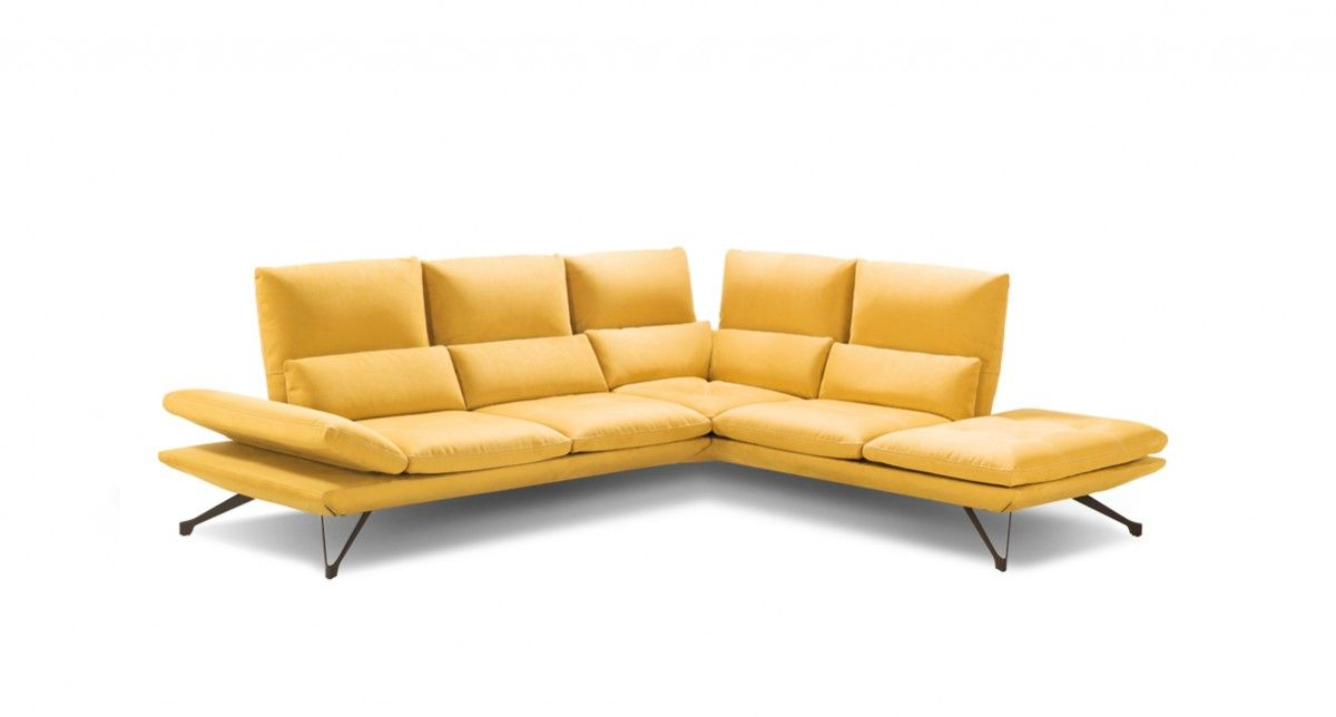 canapes d angle aladin mobilier de