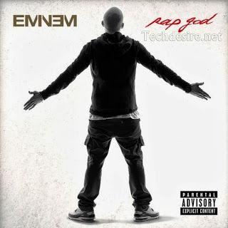 eminem musics download