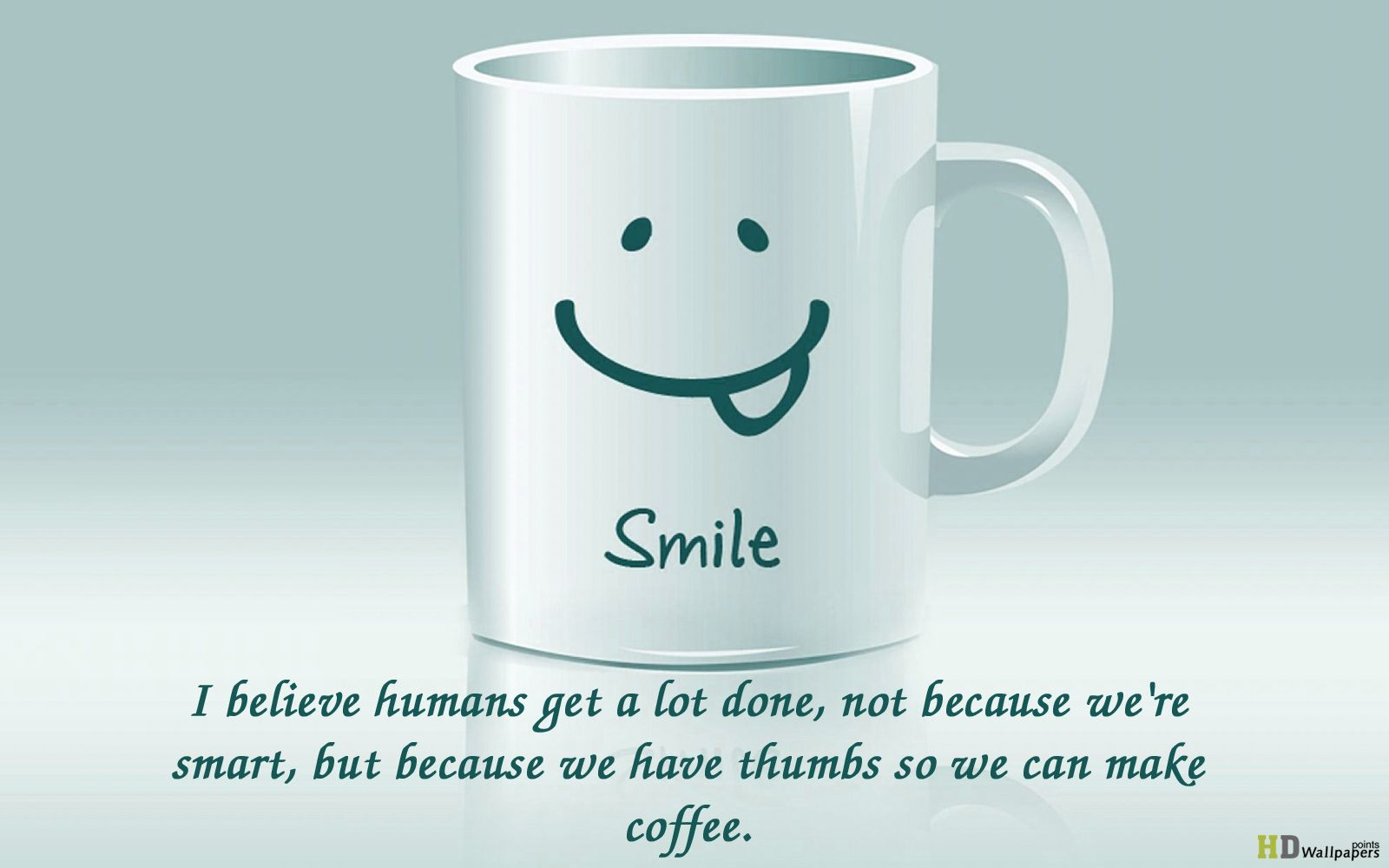 Morning Coffee Quotes Funny Smiley Cup Quotes Morning