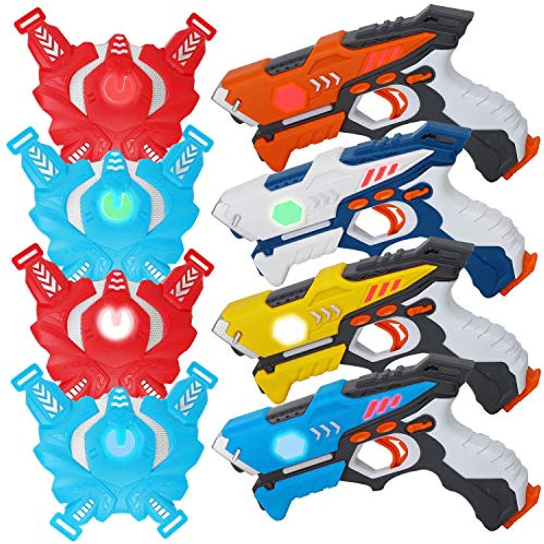 Pin On Novelty Gag Toys