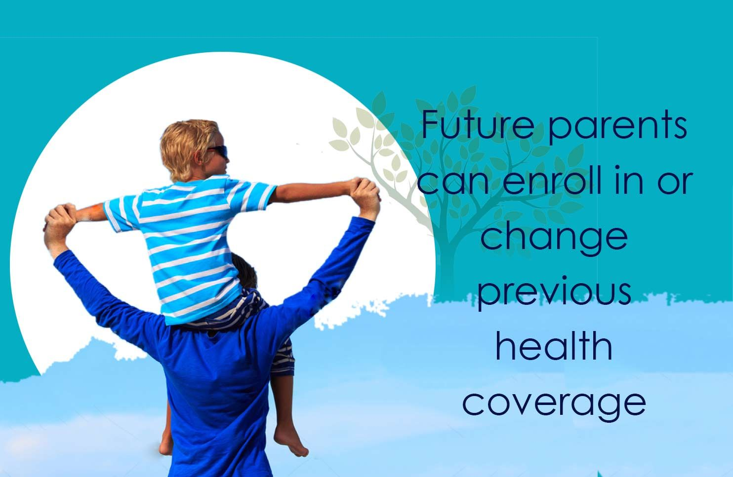 Special Enrollment Plans provide opportunities to the new