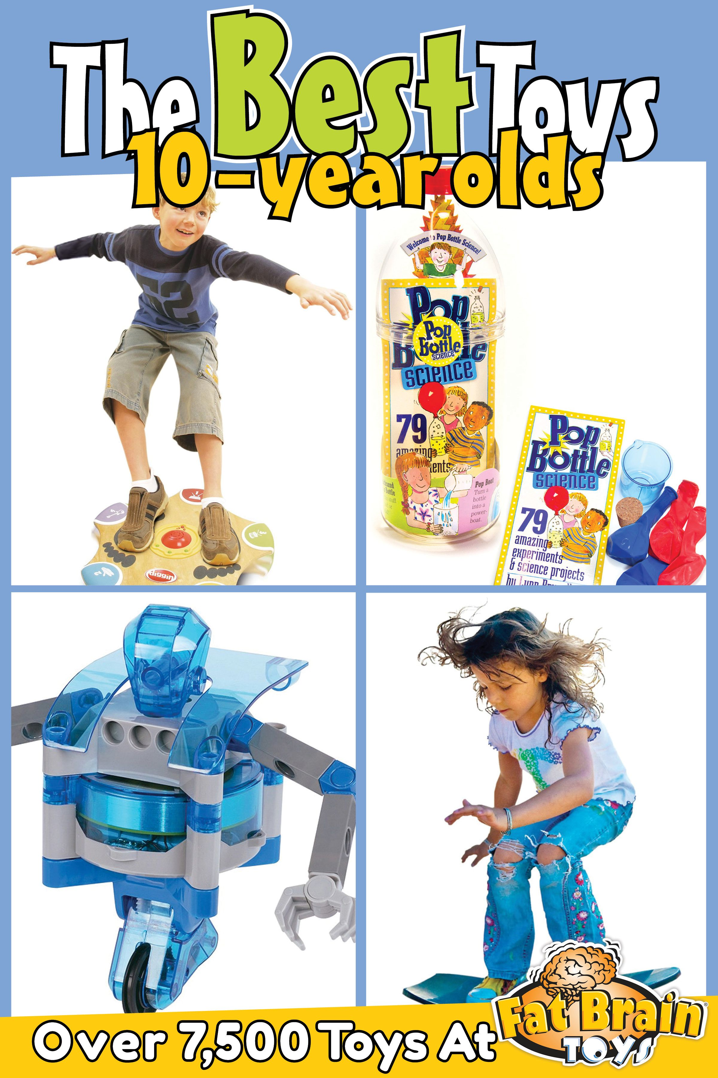 Pin on Best Toys for Kids