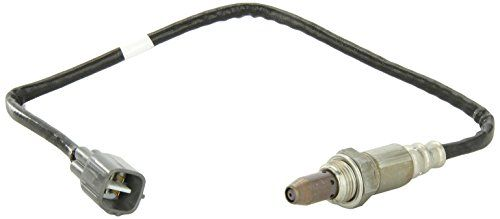 Denso 234 9008 Air Fuel Ratio Sensor Electrical Wire Connectors Denso Parts And Accessories