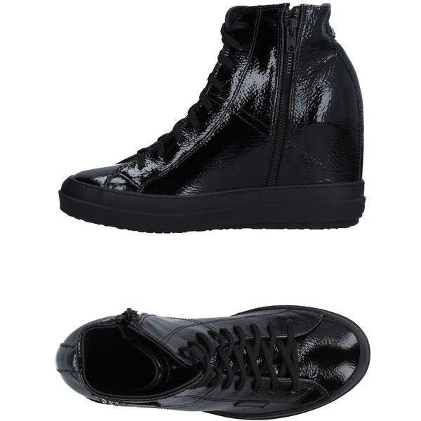 Explore Cheap Online Ruco Line Concealed wedge sneakers Pictures Online Buy Cheap Explore BpO9ZSVo2