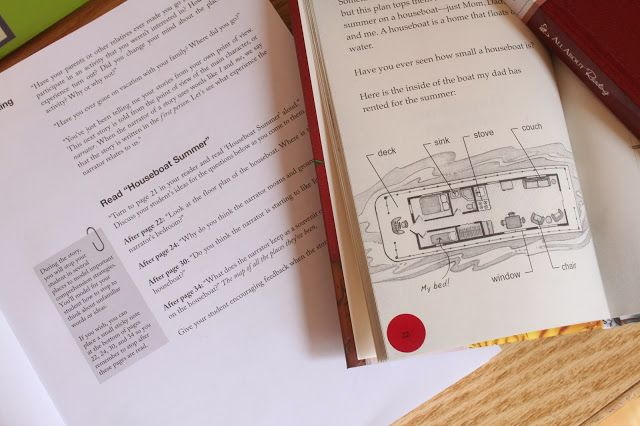 Delightful Learning: All About Reading Level 3 {Review}