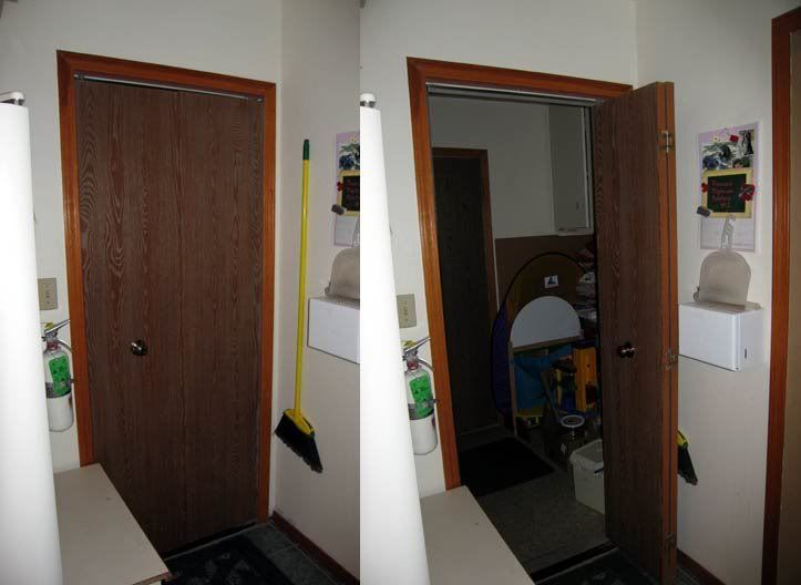 Pocket Doors Pros And Cons Pocket Doors Doors Home Decor