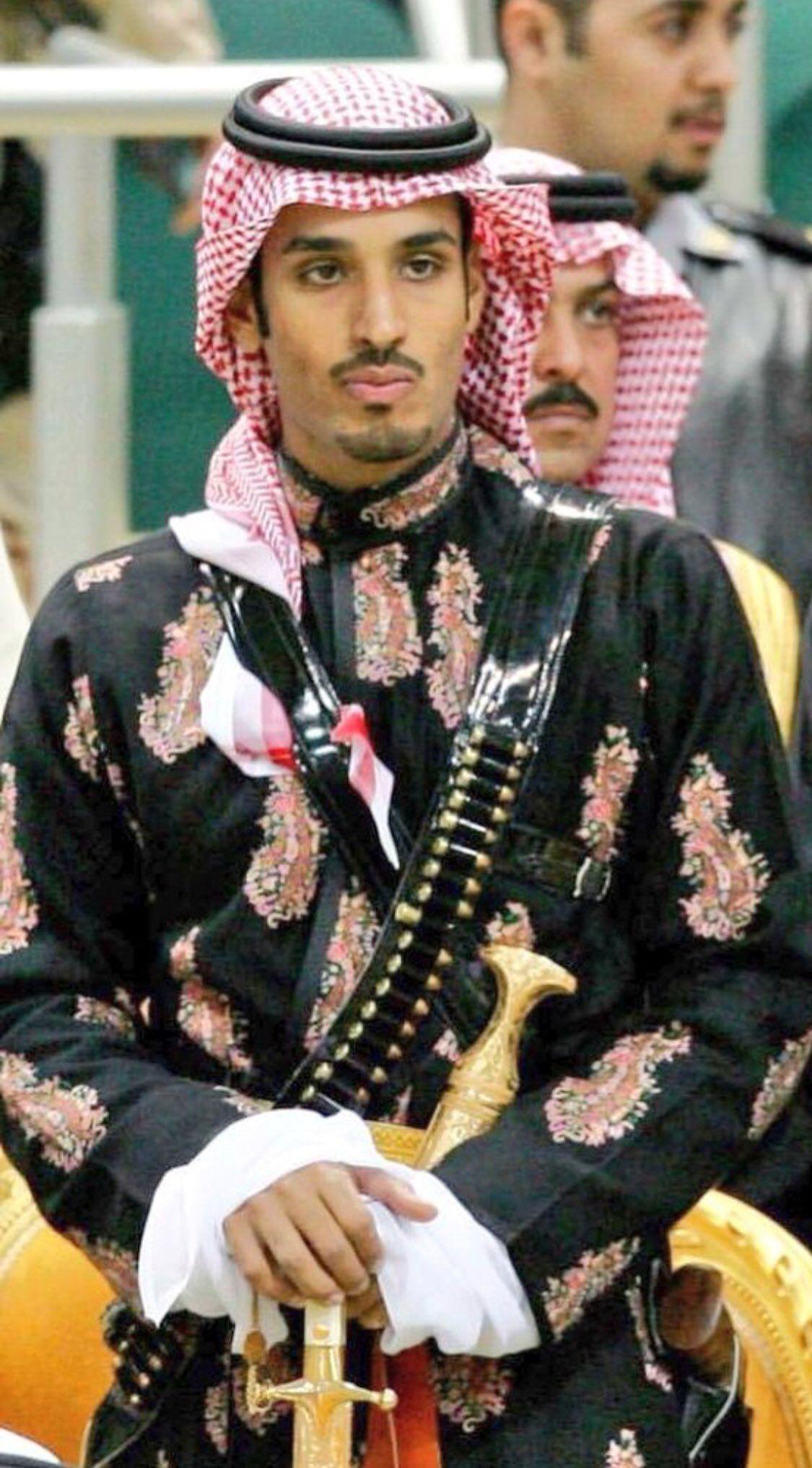ولي العهد الأمير محمد بن سلمان حفظه الله Saudi Men Ksa Saudi Arabia National Day Saudi