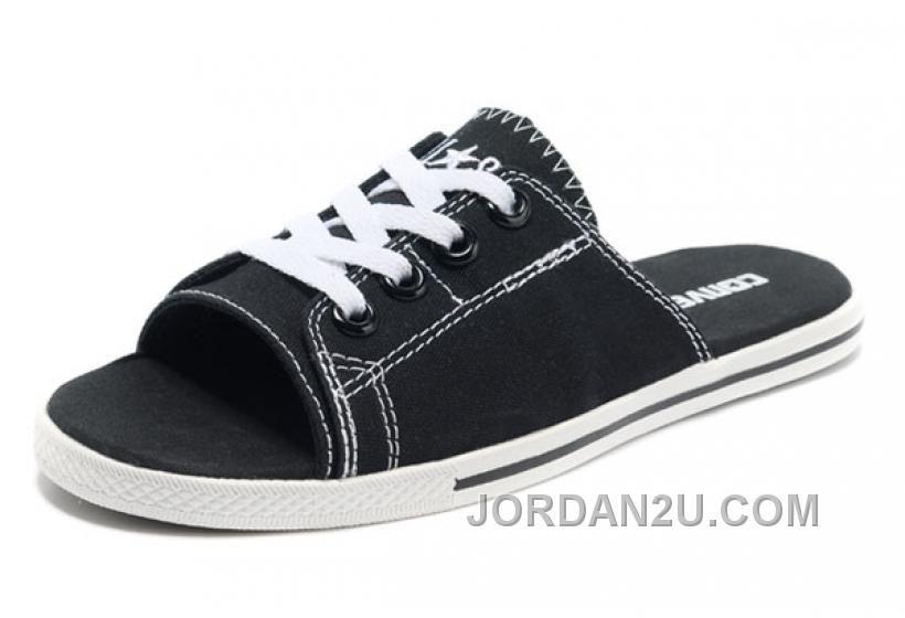 9ec207ce709145 http   www.jordan2u.com black-converse-all-