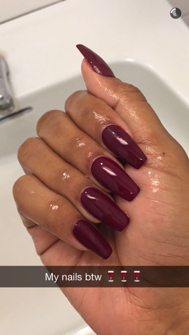 arianna lewis claws in 2018 pinterest nails acrylic nails and