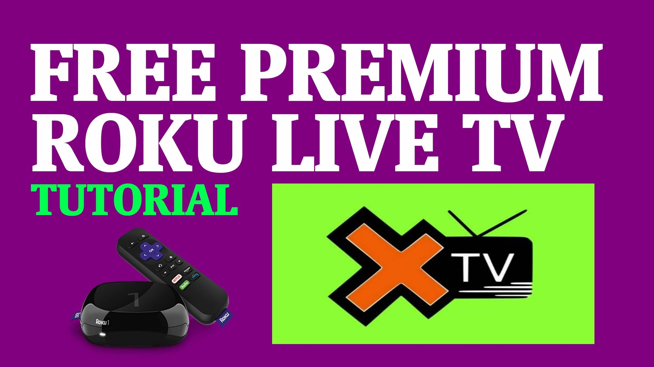 This is the best roku private channel to watch live free premium this is the best roku private channel to watch live free premium cable channels on a publicscrutiny Images