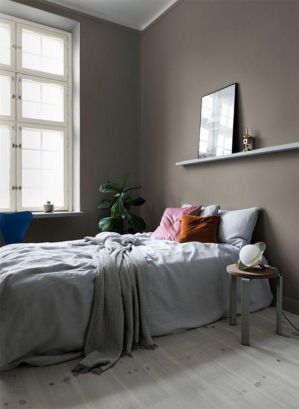 Hitta hem bedroom pinterest haus farben und for Neues haus einrichten