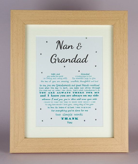 Personalised Gifts Map Maps Check Out This Item In My Etsy Shop Https Www Etsy